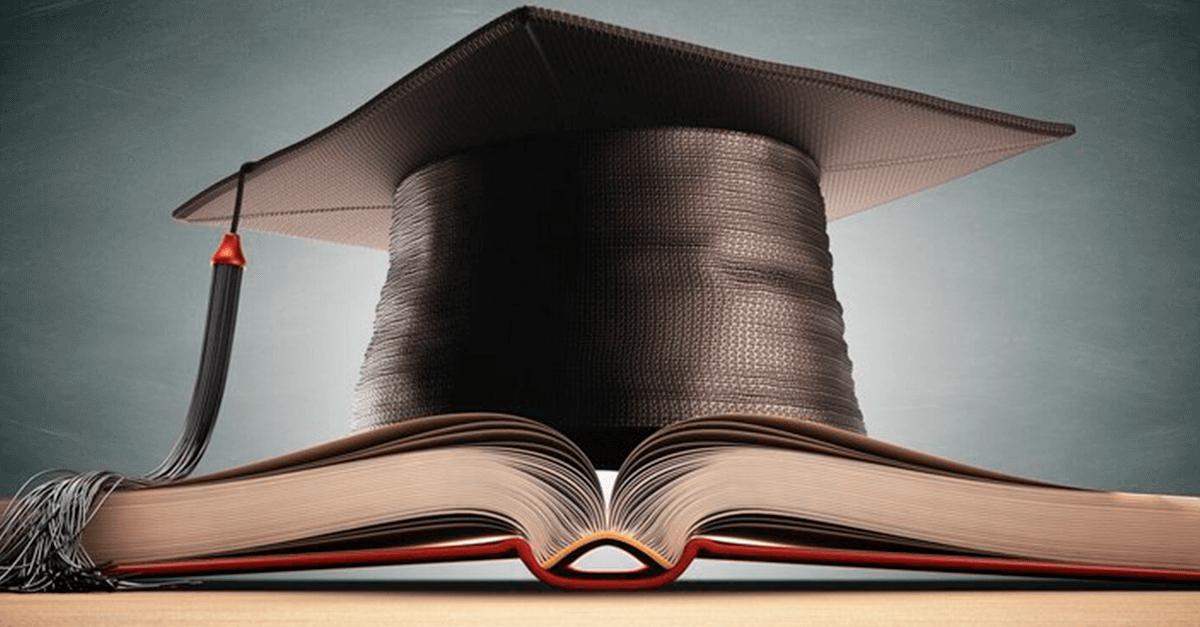 [Promoção acaba às 23h59min] [50% OFF] Como fazer TCCs, dissertações e teses em Direito