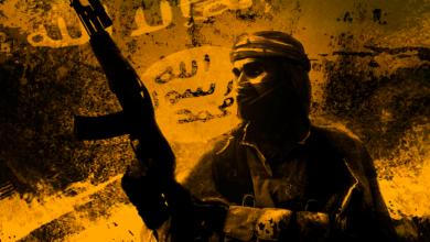 lei do terrorismo