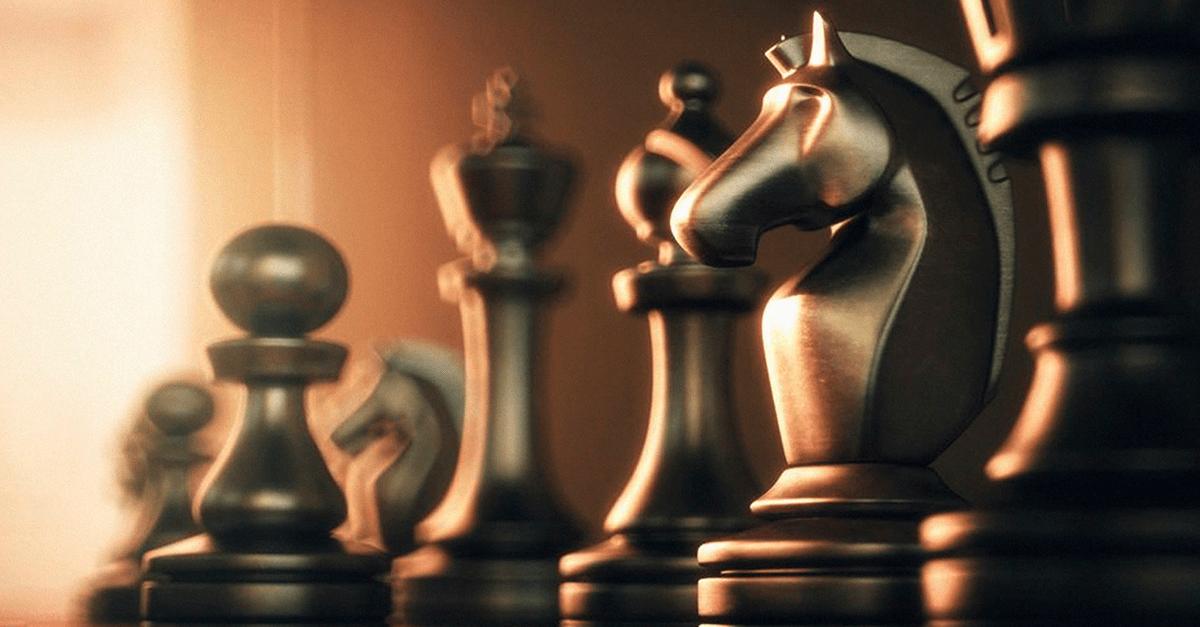 teoria dos jogos aplicada