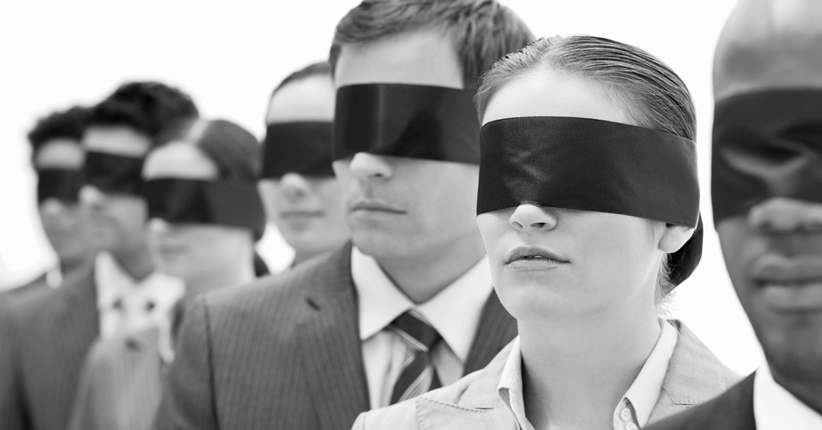 Aplicações da teoria da cegueira deliberada no Direito Penal brasileiro