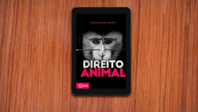 diálogos de direito animal