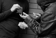 associação para o tráfico de drogas