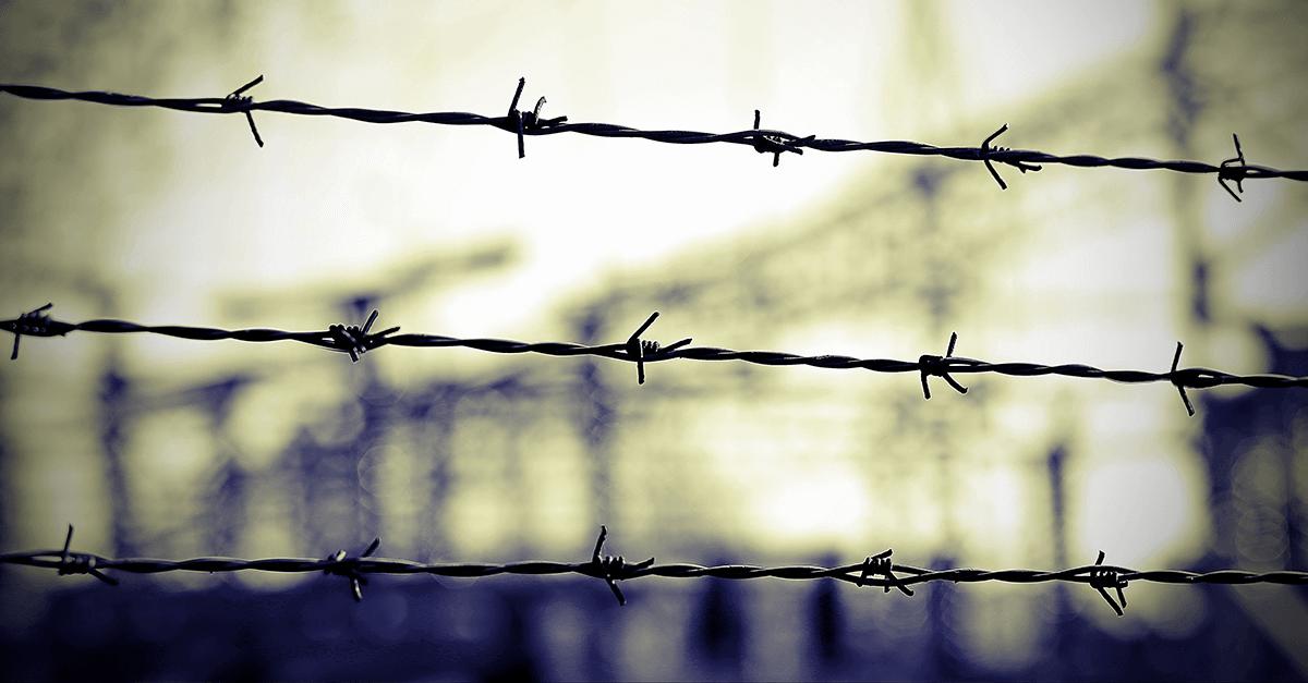 sistemas penitenciários