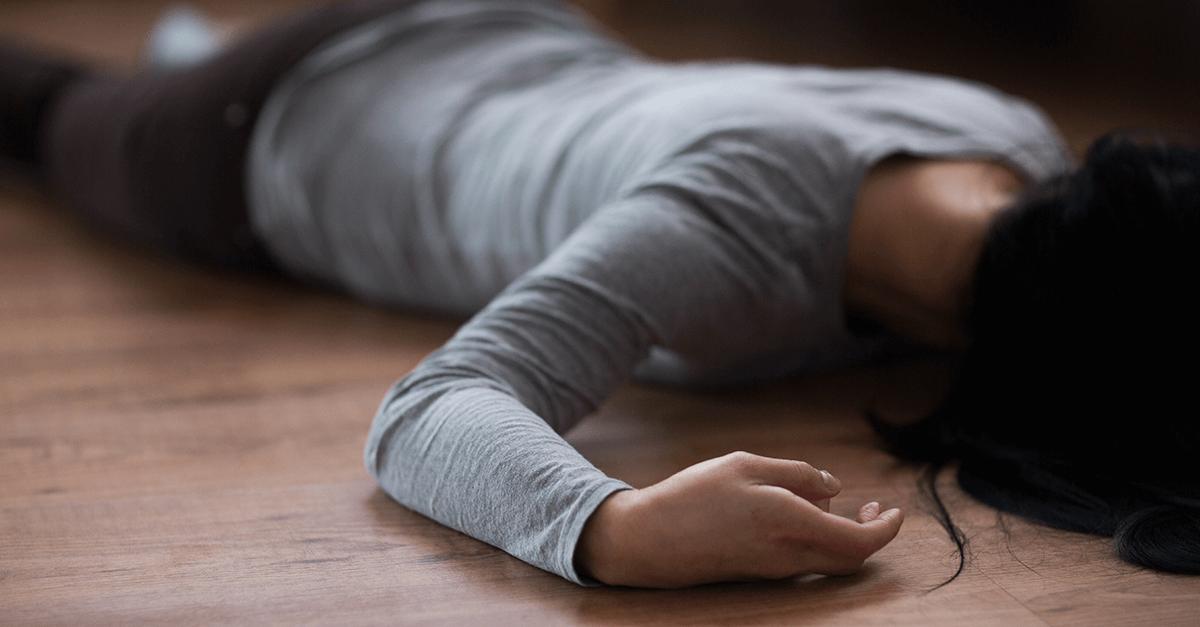Feminicídio e as causas de aumento de pena previstas na Lei 13.771/2018
