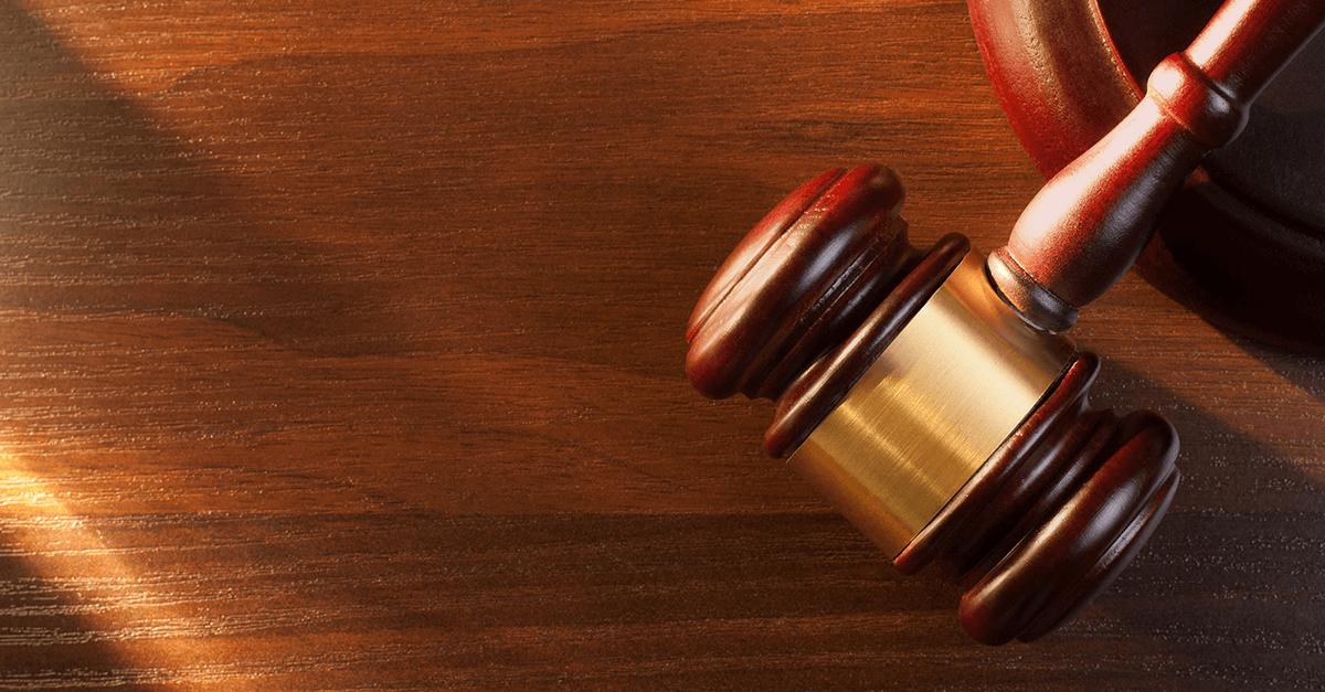 Exame de provas em habeas corpus