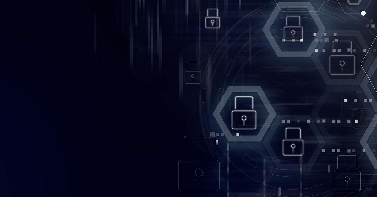 Criminalidade informática e sua tutela penal