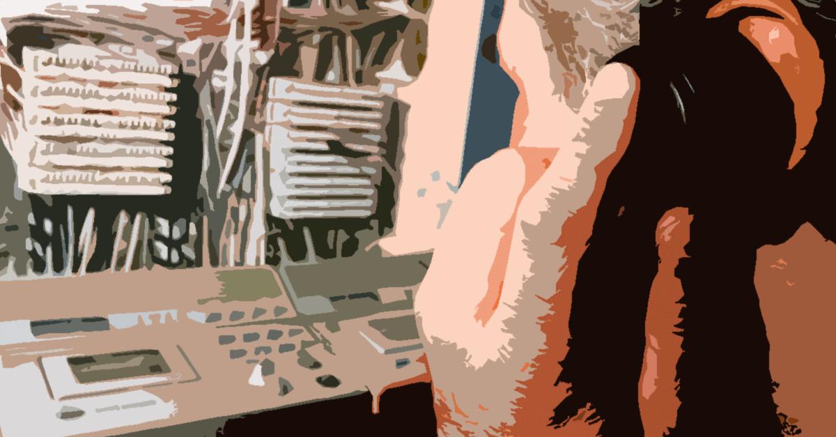 STJ: 10 teses sobre interceptação telefônica