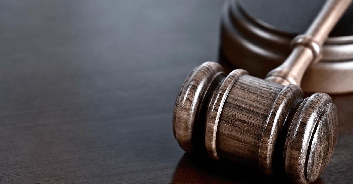 Comentários à Lei 13.771/2018 e Lei 13.773/2018