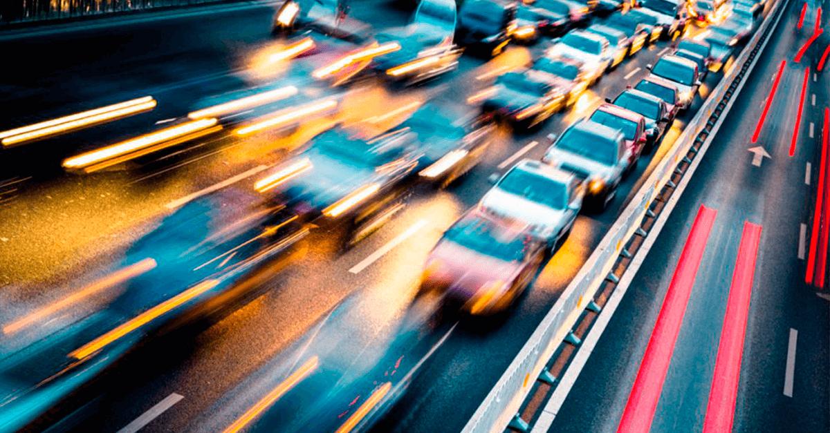 STJ: 11 teses sobre legislação de trânsito