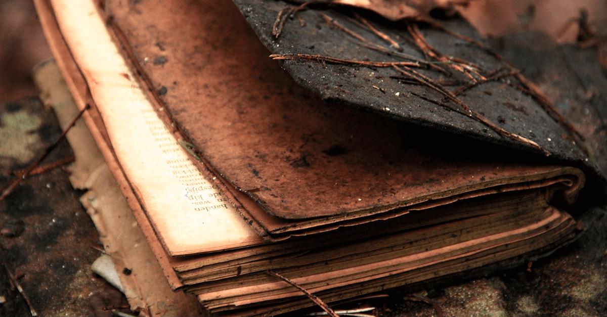 Semelhanças entre a ficção jurídica e a ficção literária