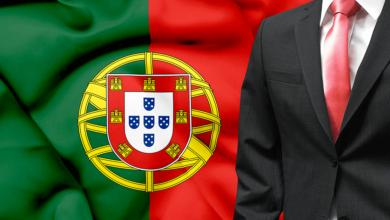 advocacia criminal em portugal