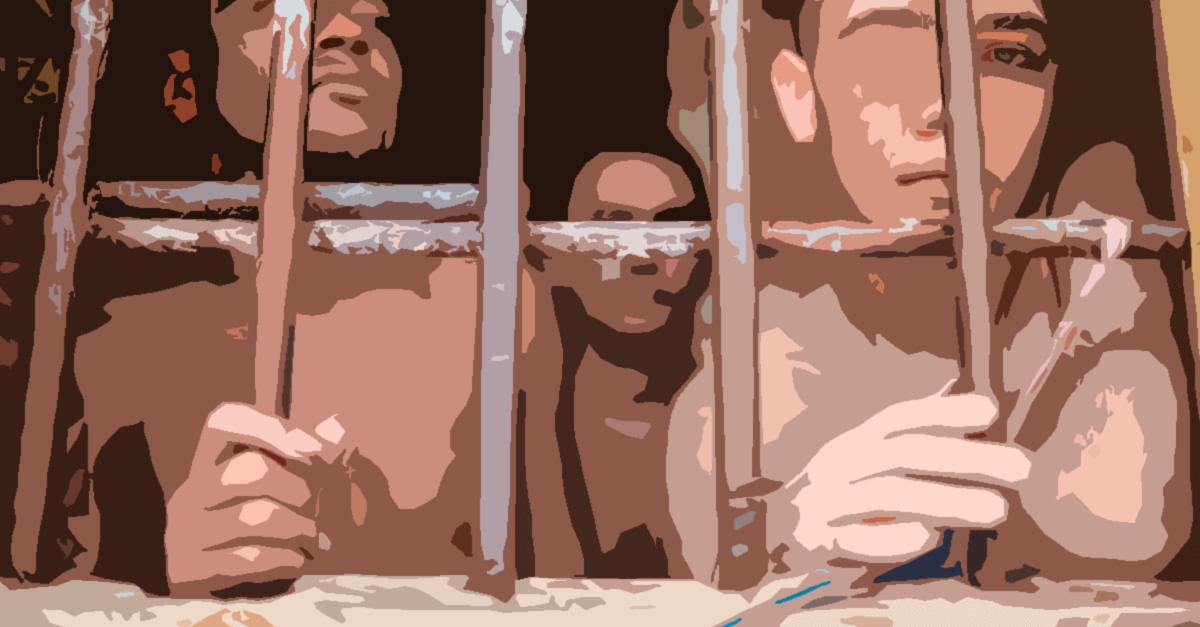 """A necessária mudança na """"legislação penal"""""""
