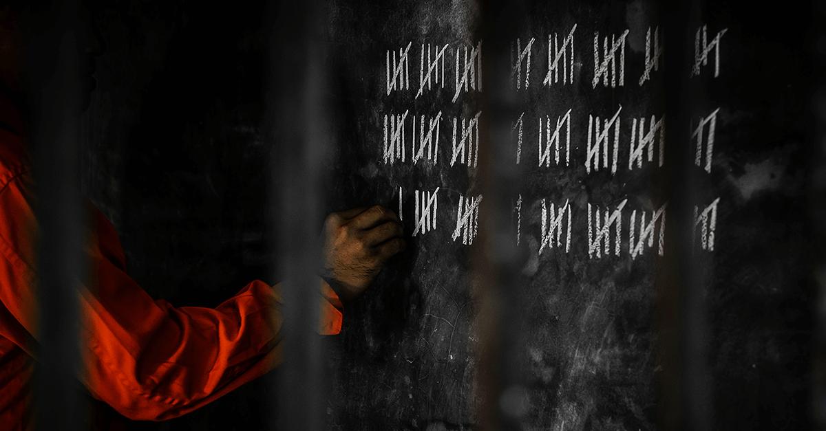 As tentativas fracassadas de fixar um limite temporal para a prisão preventiva