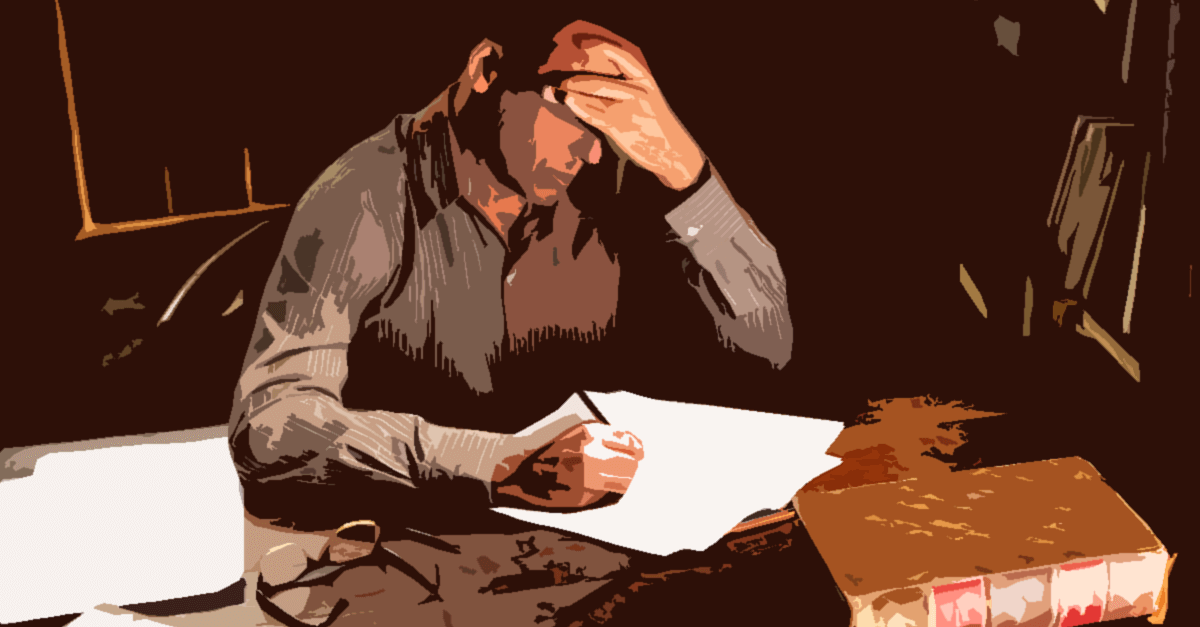 A carta psicografada como prova no processo penal