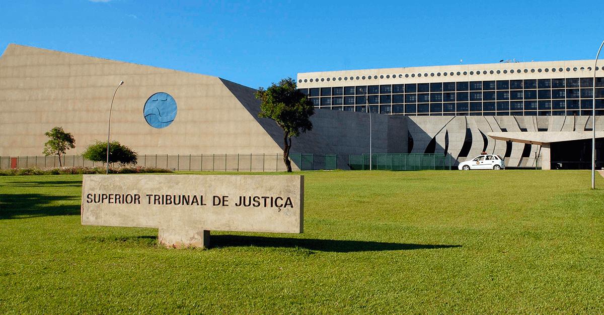 STJ: 18 teses sobre revisão criminal