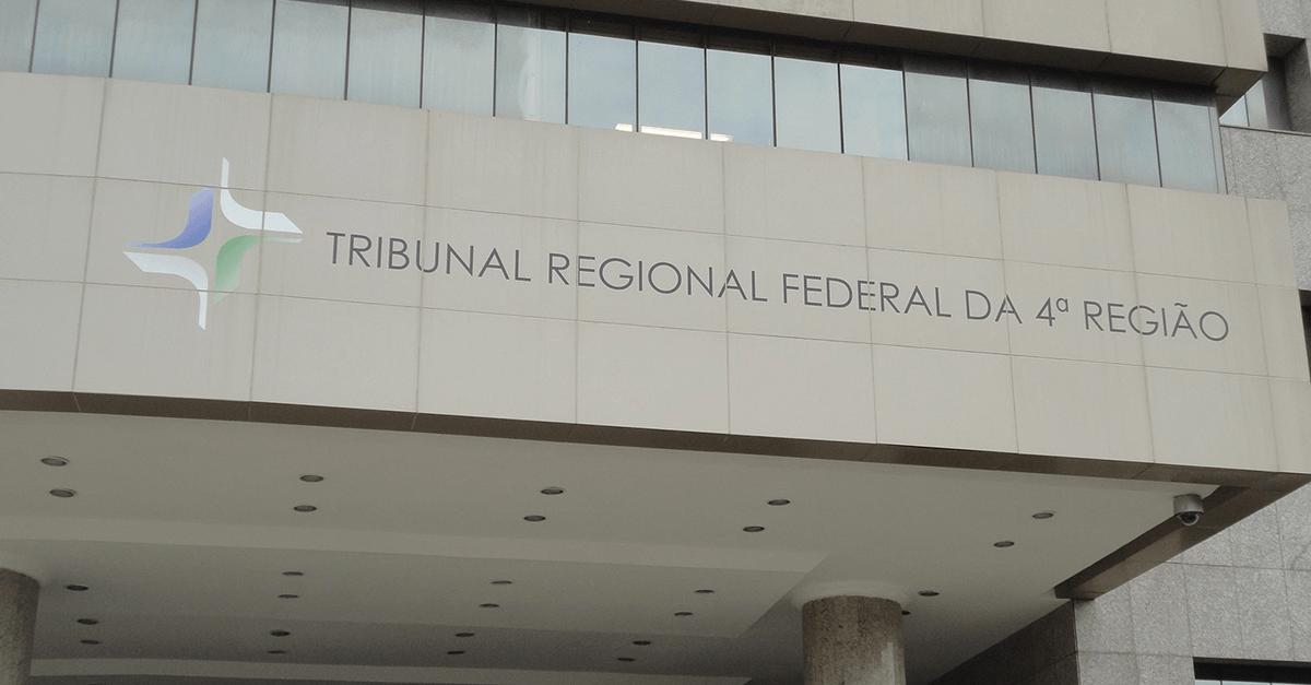 TRF4 e a inconstitucionalidade do indulto presidencial
