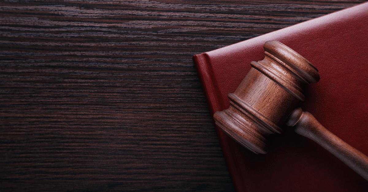 Hipótesesde absolvição no processo penal e sua aplicabilidade