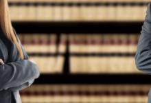 estudos sobre advocacia criminal