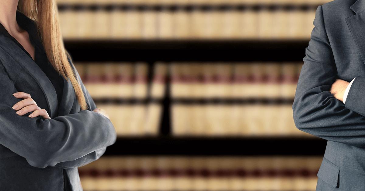 Inscrições abertas: Comissão Especial de Estudos sobre Advocacia Criminal