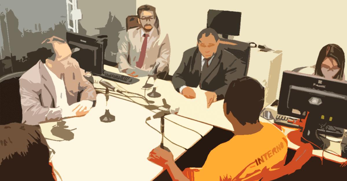 Projeto de lei possibilita colheita antecipada de provas em audiência de custódia