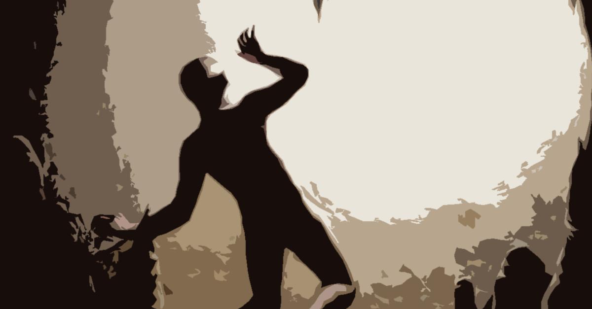 A caverna de Platão – para um pensamento mais humanista