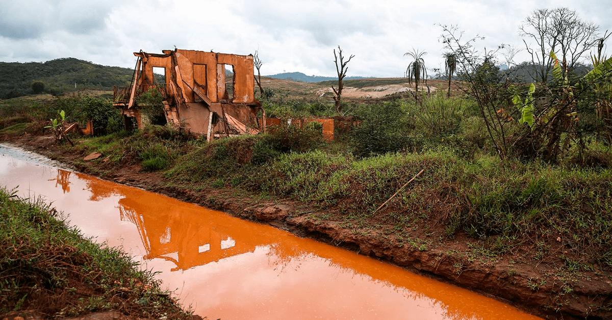 STJ: 11 teses sobre responsabilidade por dano ambiental