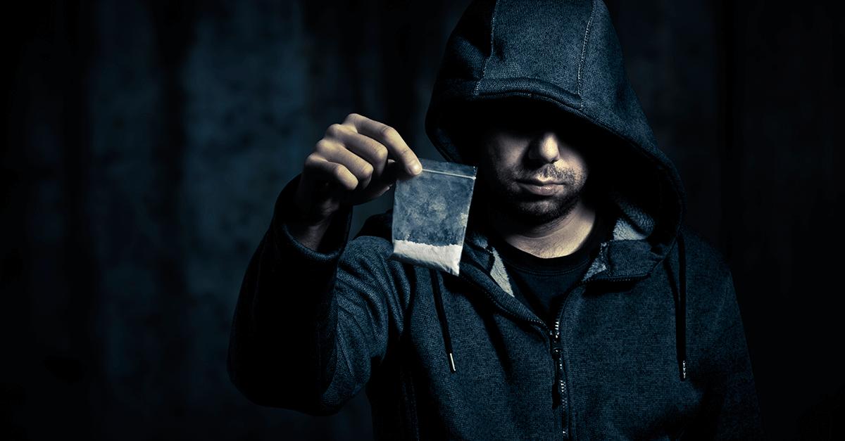 Quantidade de droga e o tráfico privilegiado: aspectos dogmáticos e jurisprudenciais