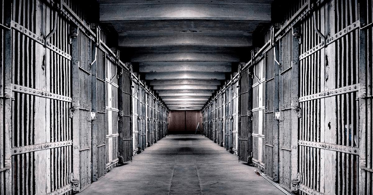 Inscrições abertas: Comissão Especial de Estudos de Execução Penal