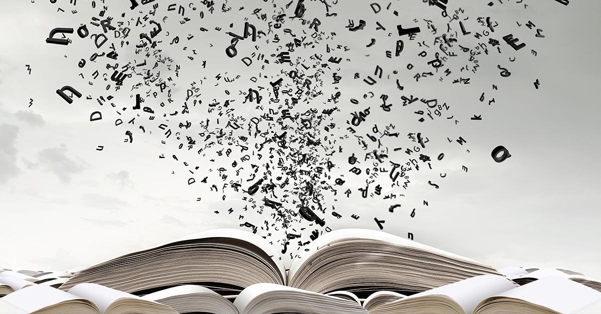 Ficção jurídica e a ficção literária