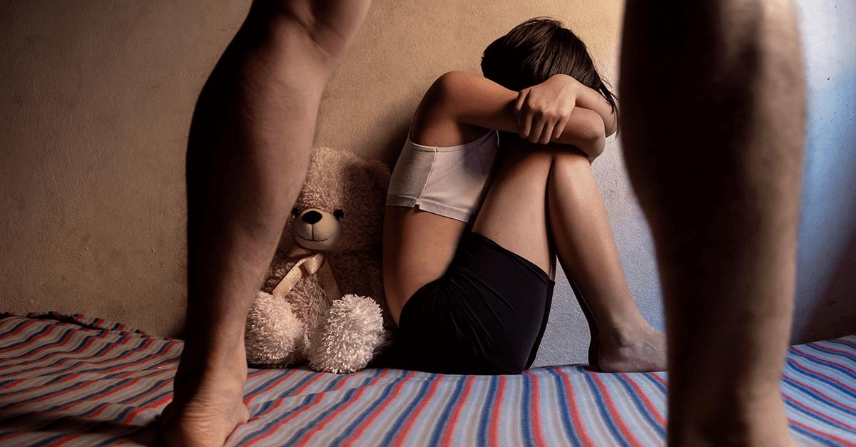 Comportamento sexual, violência e crime: a sexologia forense a serviço da lei