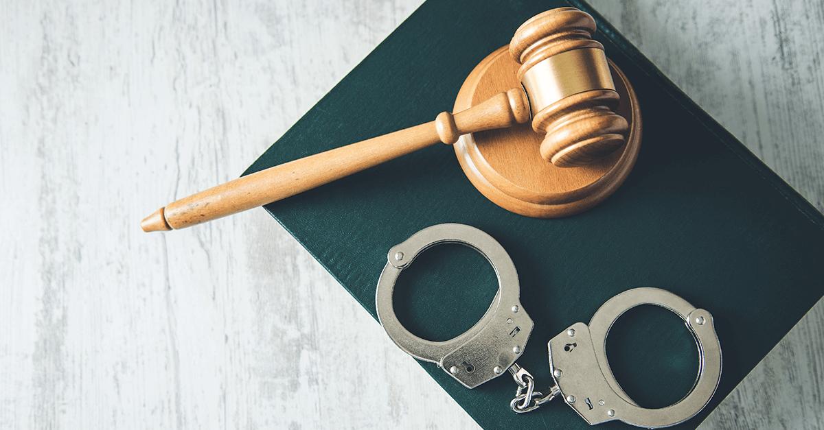 Crimes que o Direito Penal não pune (princípio da insignificância)
