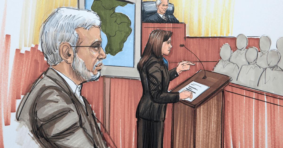 Projeto de leipropõe que Tribunal do Júri passe a julgar corrupção passiva e ativa