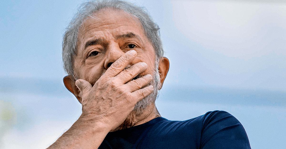 Lula é condenado a 12 anos e 11 meses de prisão: veja aqui a íntegra da decisão