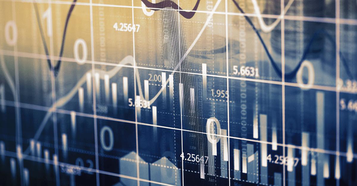 As consequências penais do uso de informações privilegiadas no mercado de capitais