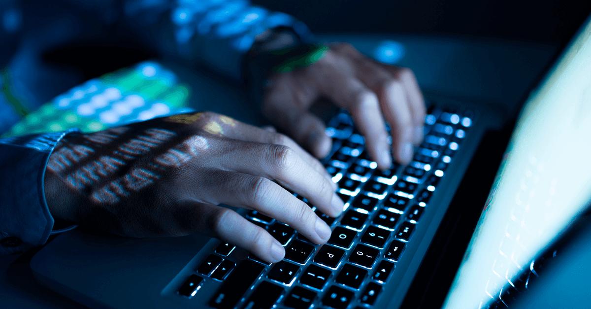 Projeto de lei tipifica o crime de ameaça virtual