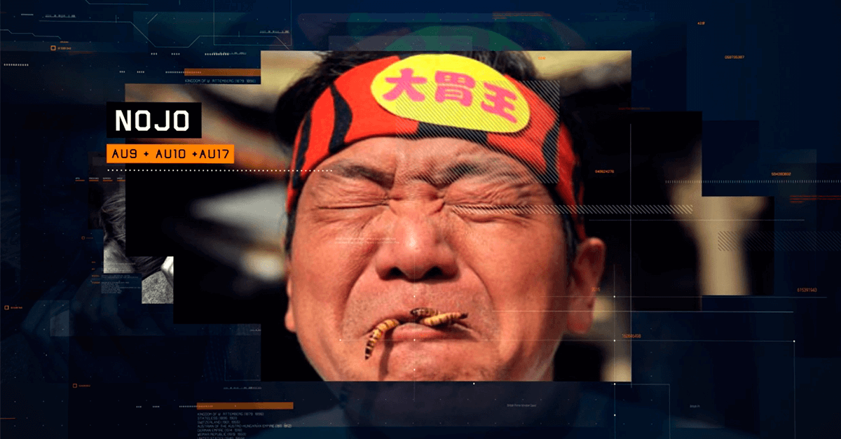 AO VIVO: acompanhe agora o Webinário Desvendando a Face!