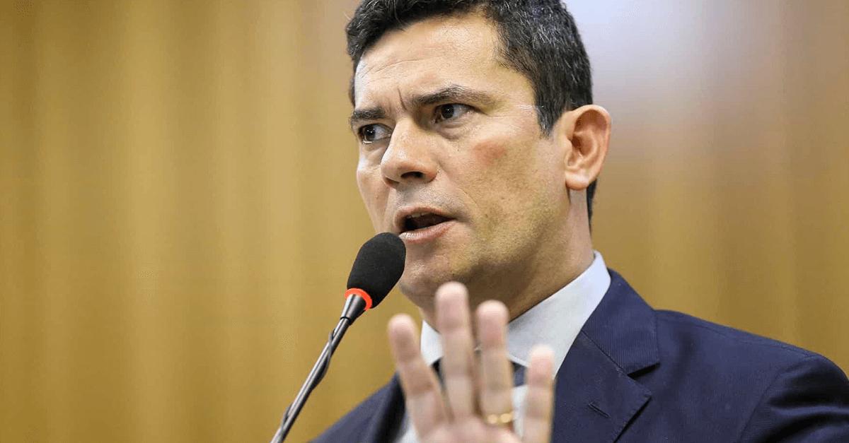 Comentários ao Projeto de Lei Anticrime do Min. Sérgio Moro