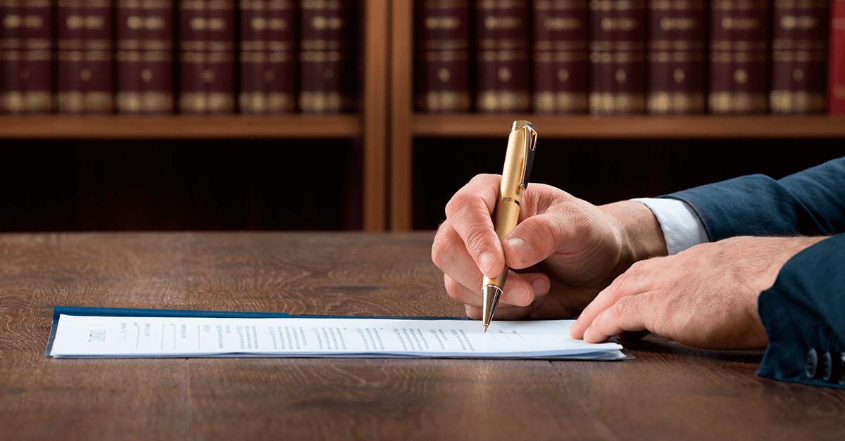O oferecimento da queixa nos crimes contra a honra e suas particularidades