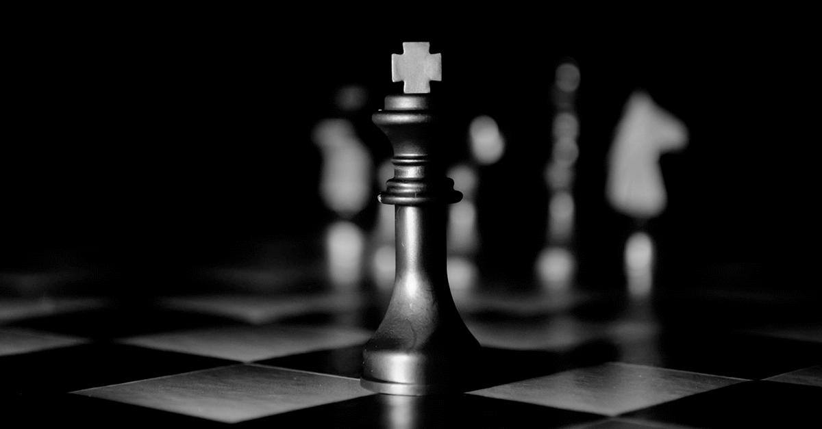 """O artigo 212 do CPP e necessidade de observância das """"regras do jogo"""""""