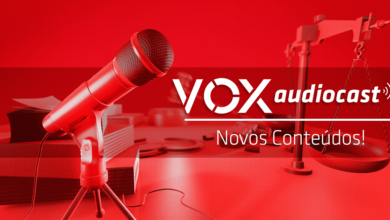 temas de audiocasts