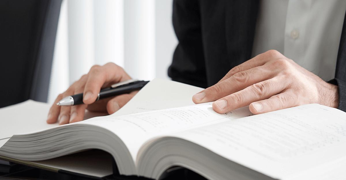 Ativismo judicial inquisitivo face ao sistema processual acusatório