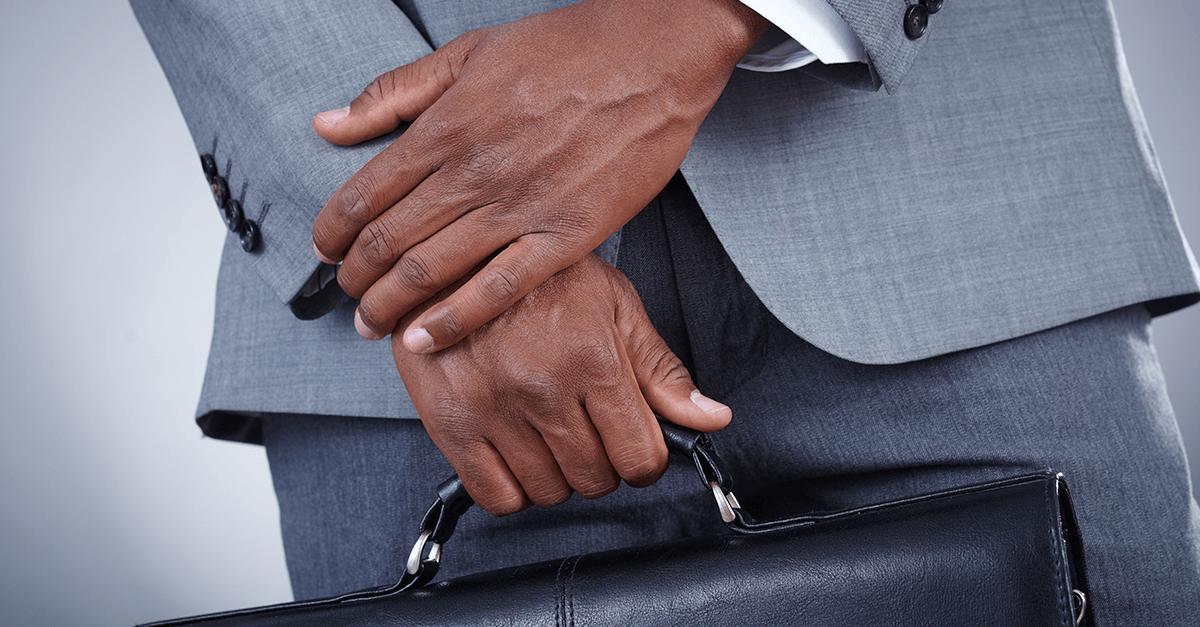 Como o advogado deve atuar quando há pedido de arquivamento do inquérito policial?