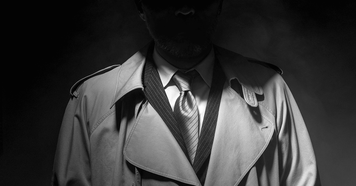 O agente infiltrado, o agente de inteligência e a jurisprudência do STF
