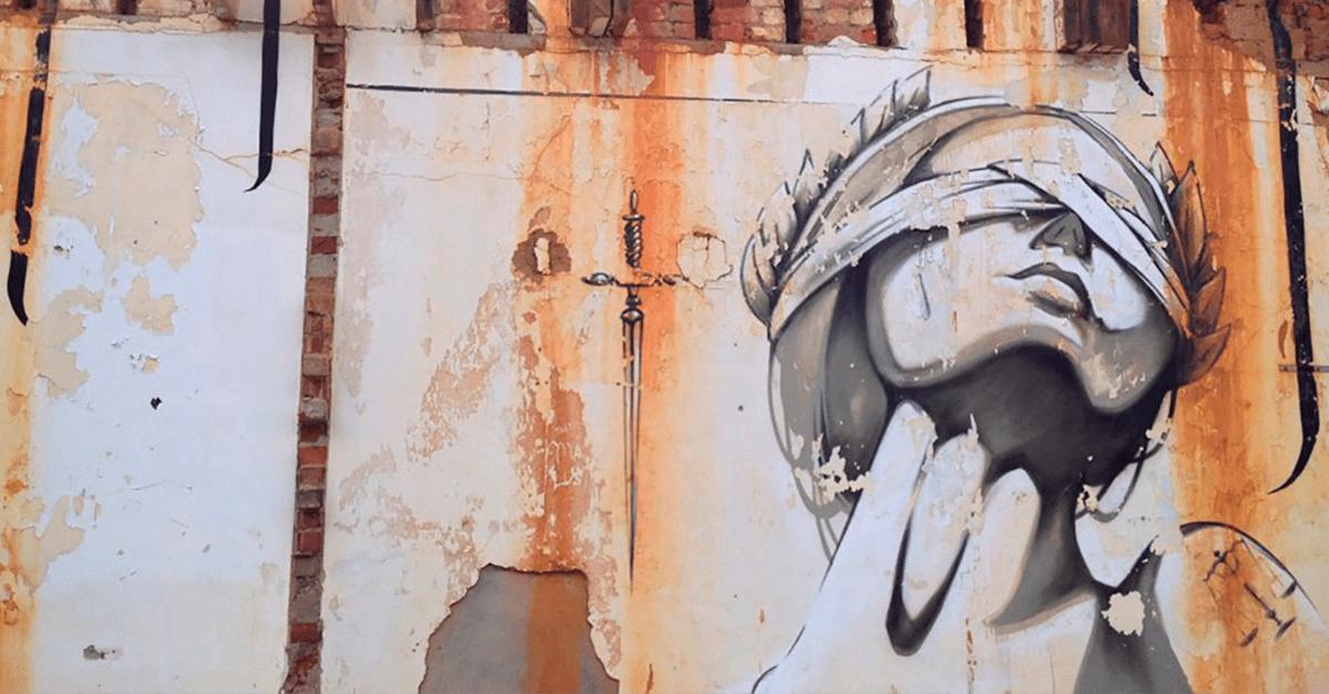 O Direito e a Arte com enfoque na formação jurídica no Brasil atual