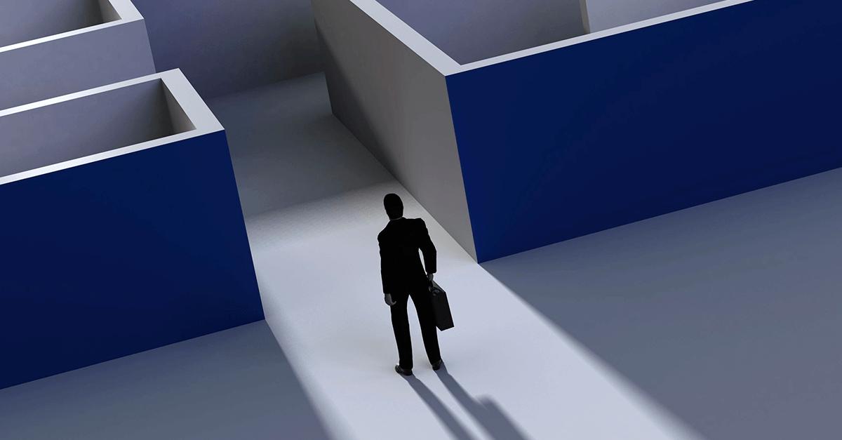 O início na Advocacia Criminal: alternativas para quem não tem condições financeiras