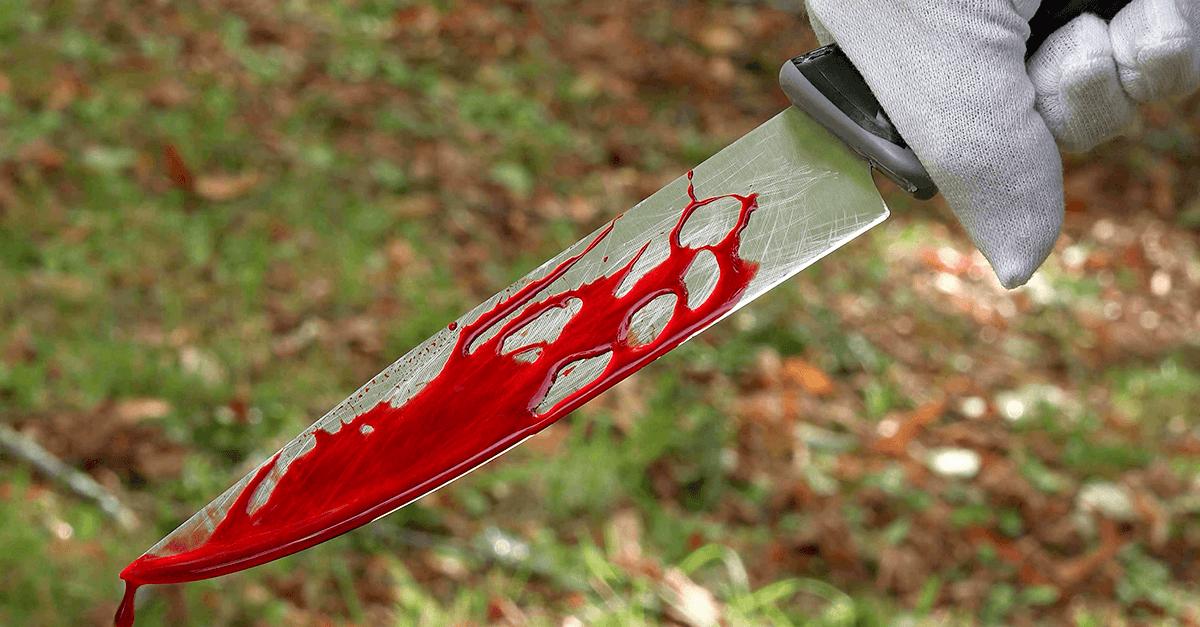 Projeto de lei pune quem divulgar cenas de crime violento