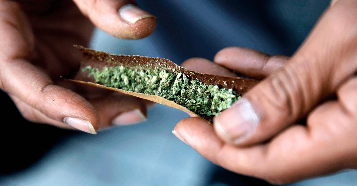 Primariedade, bons antecedentes e o decreto preventivo no tráfico de drogas