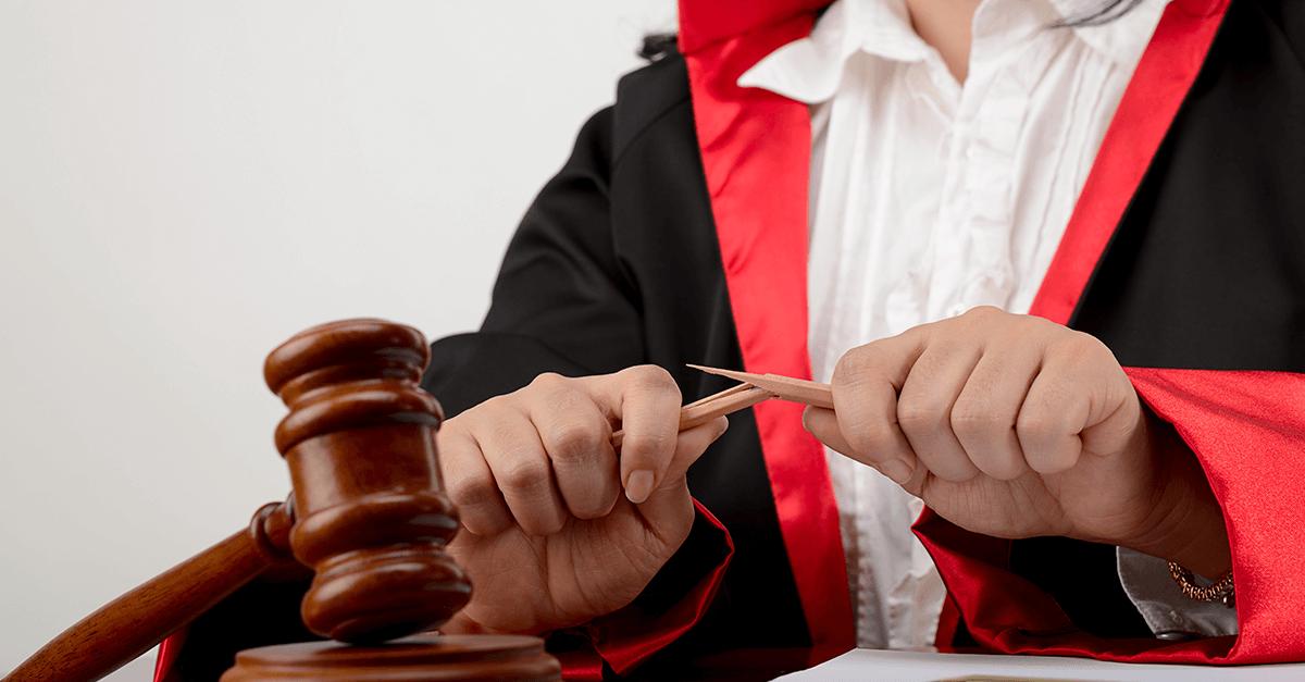 A pena de morte sob à luz da Convenção Americana de Direitos Humanos