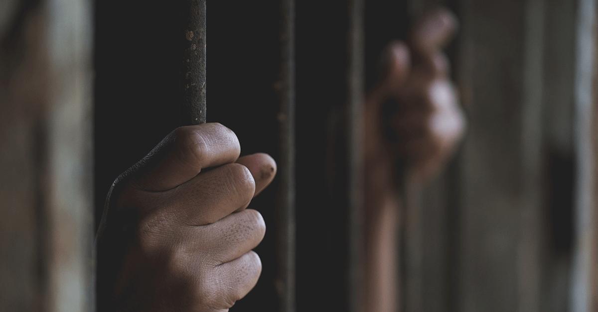 STJ: 13 súmulas sobre execução penal