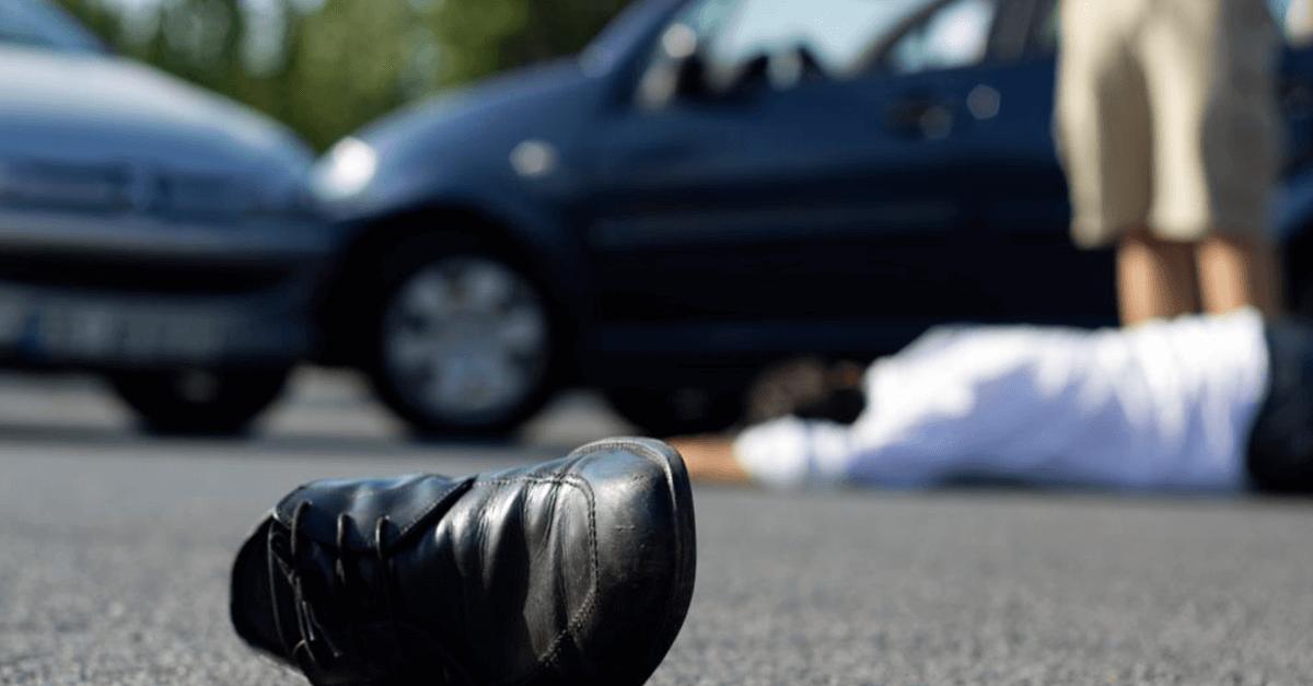 Projeto de lei aumenta pena para omissão de socorro no trânsito
